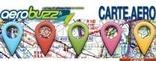 Les salons ADS et UAV auront lieu conjointement en septembre 2014 - AeroBuzz.fr | Circular Economy - Economie circulaire - ecologie industrielle | Scoop.it