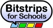 Bitstrips for Schools: Ontario Teacher Signup | 21st century learning tools | Scoop.it