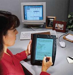 Ti presento #DietroLeQuinte|Agli albori dell'ebook - www.booknando.com | Ebook, editoria digitale, digital and electronic publishing | Scoop.it