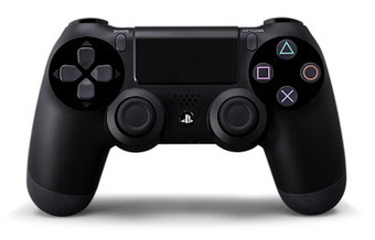 What to Be Expected from Playstation 4 Controller | Artikel Marketing | Scoop.it