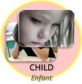Les enfants détruits par l'Aliénation Parentale! | JUSTICE : Droits des Enfants | Scoop.it