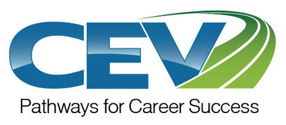 ACTE :: CareerTech VISION 2012 | EngineeringLessons | Scoop.it