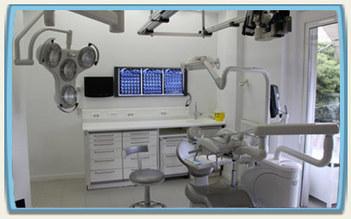 DentalExperts | Periodontal Treatments | Cosmetic Dentistry | Athens Dental, Greece | Budget -Friendly Periodontal Treatments & Cosmetic Dentistry in Athens, Greece | Scoop.it