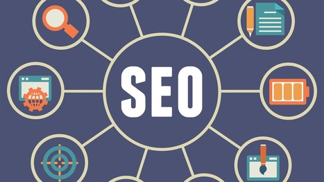 How to maintain your SEO ranking: 5 ways for staying on top on Google | SEO and Social Media Marketing | Scoop.it