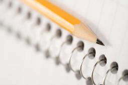 Better Blogging: Avoiding Jargon Is Common Sense! | Blogging with Success | Scoop.it
