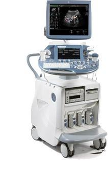 repairing ultrasound equipment | repairing ultrasound equipment | Scoop.it