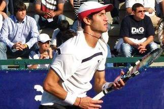 Prohiben a tenista enfrentarse a israelí | Tenis Profesional | Scoop.it