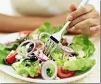 TU SALUD: Comidas perfectas para quemar grasa   Mens sana in corpore sano   Scoop.it