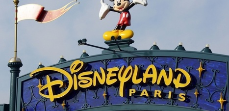 Discrimination à l'embauche : Disneyland Paris devant la justice | Actu Tourisme Loisirs | Scoop.it
