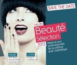Beauté Sélection à Paris | Hairblog | Institut de beaute | Scoop.it