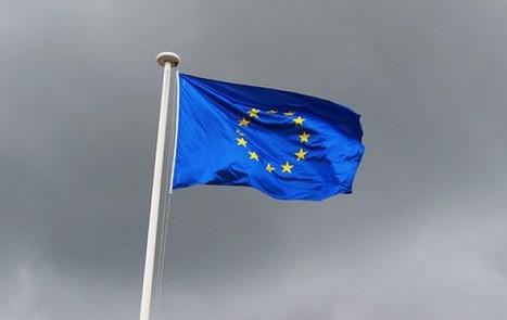 Pourquoi l'Europe innove moins que les Etats-Unis - Le Nouvel Observateur | LdS Innovation | Scoop.it