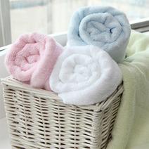 Cloverlea Designs | Baby Bath Towels | Baby Bath Accessories | Kids Bed Linen | Scoop.it