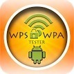 Wps Wpa Tester Premium (ROOT) 2.2.1 APK Download Android Mod Full Apk | apex launcher pro | Scoop.it