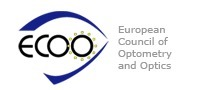 About Optics and Optometry | optomax | Scoop.it