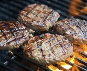 Pourquoi il ne faut pas abuser du barbecue ? | Toxique, soyons vigilant ! | Scoop.it