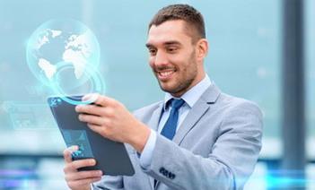 61 % des entreprises prévoient de recruter dans les prochains mois - Publié le Jeudi 15 Octobre 2015 | le travail, l'entreprise et vous | Scoop.it