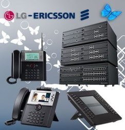 Why Your Business Needs Telephone System Maintenance?   Custom Tel Telecommunications Company   Scoop.it