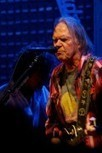 Neil Young Resurrects Human Highway In France - Noise 11 | Bruce Springsteen | Scoop.it