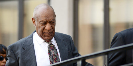 Pennsylvania Judge Orders Bill Cosby To Stand Trial For Sexual Assault | Sexual Assault and Abuse Claims in California | Scoop.it