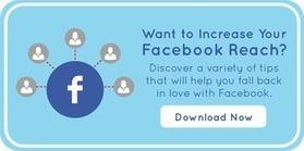 Is Facebook Stifling Your Social Media Marketing? - Business 2 Community   Online Business Opportunities   Scoop.it
