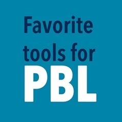 Stock your PBL toolbox with the right tools for the job ~ ISTE | Cool School Ideas | Scoop.it