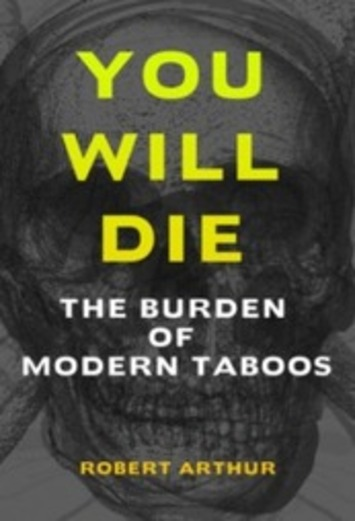 In defense of heroin users and sex workers: an interview with author of You Will Die | Sex History | Scoop.it