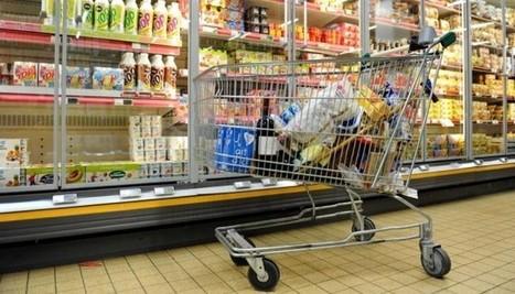 Gâchis alimentaire : les supermarchés ont bon dos ! C'est les Français qu'il faut éduquer | coups de coeur, coups de gueule | Scoop.it