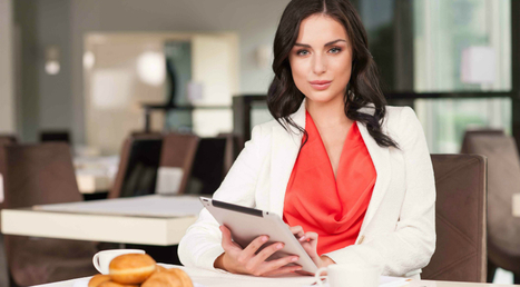 6 Leadership Skills Every Restaurant Manager Must Have | Restaurant Management Ideas | Scoop.it