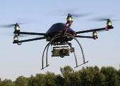 Drone on: Judge lifts FAA ban on unmanned aerial vehicles - The Real Deal Magazine (blog) | Aerial Isys - Aerial Information Systems | Scoop.it