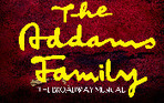 Providence Performing Arts Center :: The Addams Family | Rhode Island Magazine | Scoop.it