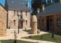 Casa Rural A Fiallega | RAGAP | Scoop.it