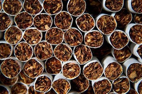 Tobacco taxes could prevent 200 million early deaths worldwide   Industry Leaders Magazine   leaders news   Scoop.it
