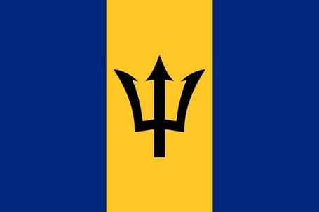 Barbados Hosts African Diaspora Conference in September | Metaglossia: The Translation World | Scoop.it