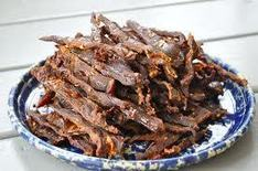 Want To Become A Better Cook? Read This | Recipe For Beef Jerky | beef jerky australia | Scoop.it