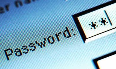 Google Chrome security flaw offers unrestricted password access | IT Collections | Scoop.it
