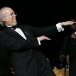 Karl Rove: Happiness is a warm billionaire - Dallas Morning News (blog) | The Study of HAPPINESS | Scoop.it