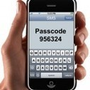 Secure Authentication is the Only Solution to Vulnerable Public Wi-Fi | Mobility for enterprise | Scoop.it