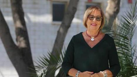 Adelaida de la Calle: «Dejemos de utilizar la educación como arma política» | La Mejor Educación Pública | Scoop.it