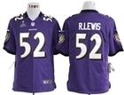 NFL Wholesale Jerseys ,Wholesale Jerseys | New Choices,Best Quality Jerseys | Scoop.it