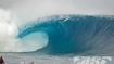 Jordy Does Cloudbreak. | Surfing Around the World | Scoop.it
