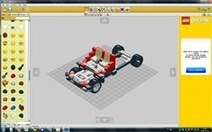 LEGO Digital Designer 4.2.5 - dobreprogramy | gry | Scoop.it