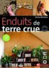 [livre] Le B.A BA des enduits de terre crue | La Revue de Technitoit | Scoop.it