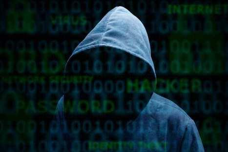 Europol renforce son arsenal contre la cybercriminalité | Listen to web | Scoop.it