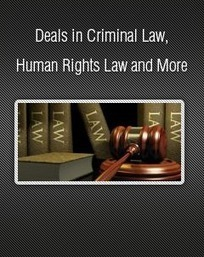 Best Criminal Lawyer in Chandigarh | Law Firms in Chandigarh, India | Scoop.it