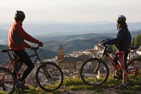 Turismo sostenible: bueno para el campo, bueno para el hombre | Viajes y tiempo libre | Scoop.it