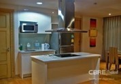 Patong Condominium | Phuket Villa Rental | CBRE Thailand | Phuket Villa Rental in BANGTAO BEACH | Scoop.it