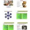 Microbiología alimentaria