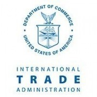 U.S. Recognizes Another Year of Export Growth | Flash Travel & Tourism News | Scoop.it