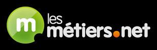 Lesmétiers.net   Orientation au collège   Scoop.it