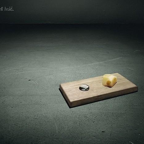 Viral Print   ADMAREEQ - Quality Marketing and Advertising Campaigns Blog   Marketing&Advertising   Scoop.it